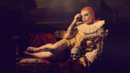 Andrea-Gottardi-Secret-Stories-slider5