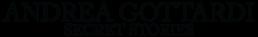 Andrea-Gottardi-Logo