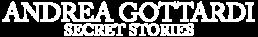Andrea-Gottardi-Logo-bianco