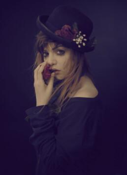 Studio-portraits-31
