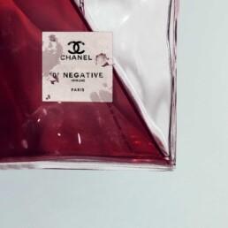 0Negative-2