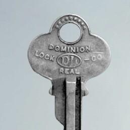 DOMINION_end-1