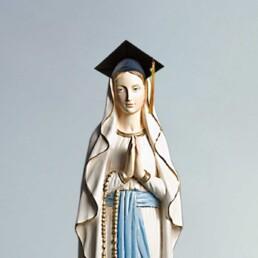 Lourdes-1