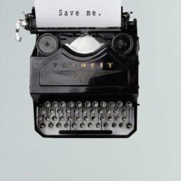 Save-me-1