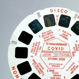 View-Master-1
