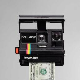 dollaroid-1