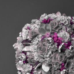 marimo-floreale-grigio-bianco-1