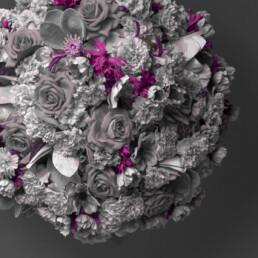 marimo-floreale-grigio-bianco-2