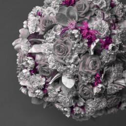 marimo-floreale-grigio-bianco-3