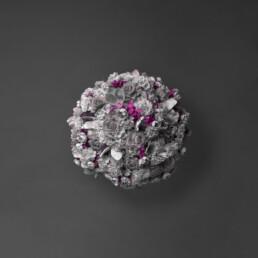 marimo-floreale-grigio-bianco