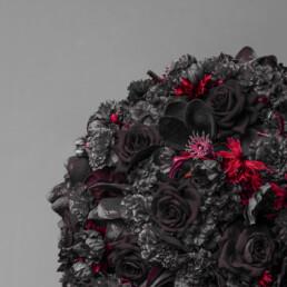nero-grigio-1