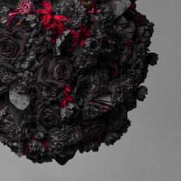 nero-grigio-2