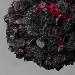 nero-grigio-3